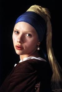 Scarlett Johansson  Wikipedia